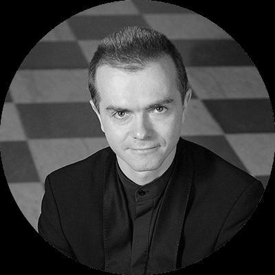 Marek Štryncl