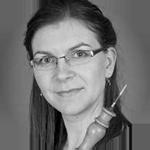 Małgorzata Józefowska